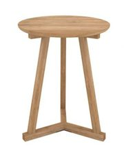 Contemporary Style Side Tables on Sale