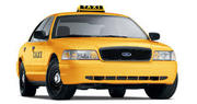 Taxi  hire Services in Udaipur