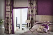 Good quality and Variety of Blinds in Auckland -  Curtain Creations