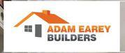 Adam Earey Builders