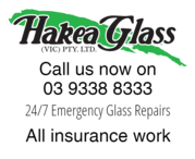 Emergency Glass Repair And Replacement | Hakea Glass