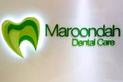 Best Teeth Whitening Service in Melbourne