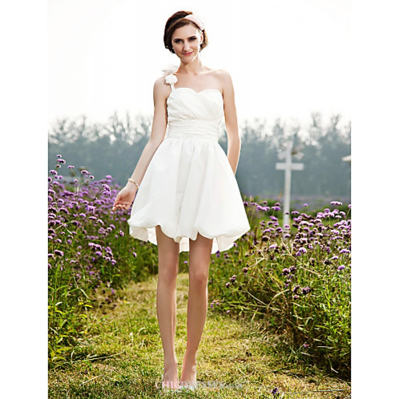 Cheap simple short wedding dresses uk online shop for Cheap wedding dresses melbourne