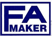 F.A.Maker Pty Ltd