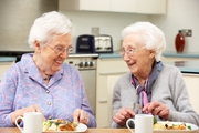 Home Care Services in Australia - Better Living Homecare
