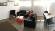 Corporate Apartments in Australia - RNR Melbourne
