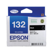 Epson Ink Cartridges - Cartridges Direct