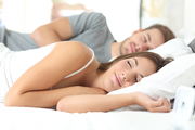Memory Foam Pillows Sale in Australia | OZ Mattress