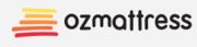 Memory Foam Mattress in Australia | OZ Mattress