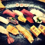Restaurant reservation in Japan