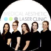 Go for Laser Hair Removal in Melbourne