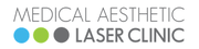 Hair Removal For Men by Medical Aesthetic Laser Clinic