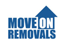 Hire Expert Removalist in Melbourne - Move On Removals