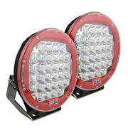 LED Car Lights - Creative Lighting Solutions Aust.