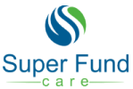 Super Fund Care
