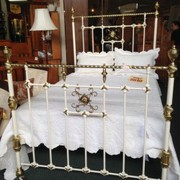 Antique Beds Specialist in Melbourne