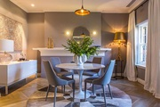 House Stylists in Melbourne - Create Expectations