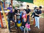 Child Care Ryde Child care and Preschool