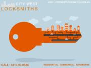 Home Locksmith Expert Melbourne