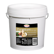 Get Praise Premium Mayonnaise 14kg at Goodman Fielder