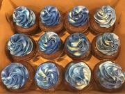 Cupcake Delivery Melbourne