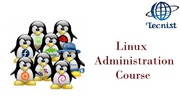 Linux Administration Course