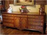 Furniture Restoration Melbourne| Ladson Antique Restoration