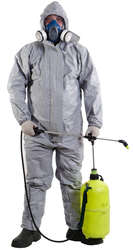 Hire Protech Pest Control Services & Get rid of Unwanted Pests!