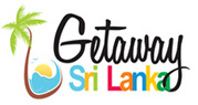 Getaway Sri Lanka Tours and Travels