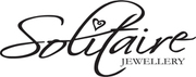 Solitaire Jewellery