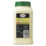 Buy Praise Traditional Whole Egg Mayonnaise at Goodman Fielder