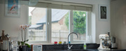 Double Glazed Windows Manufacturer and Supplier in Australia