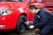 Car Service Endeavour Hills | Hallam Road Automotive