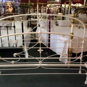 Looking for Antique Furniture in Melbourne