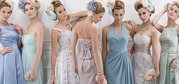 Own Exclusive Range Wedding Dresses in Melbourne