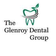 The Glenroy Dental Group