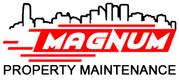Magnum Property Maintenance