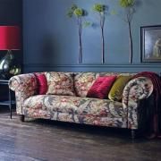 Buy Upholstery Material Online from Wortley Group
