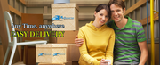 Budget Removalist Services Melbourne