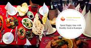 The Most Delicious Indian Restaurant in Melbourne