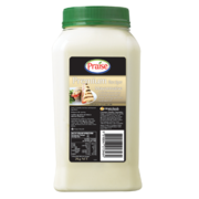 Buy Praise Premium Recipe Mayonnaise at Goodman Fielder