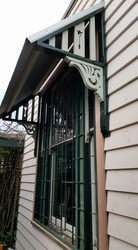 The Finest Timber Window Repairers in Melbourne