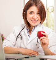 Expert Dietitians and Nutritionists in Mornington