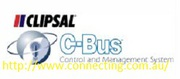 CBus service technician