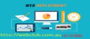 melbourne cheap website