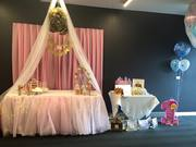 Make Your Event Gorgeous with Our Decoration in Melbourne