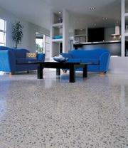 Concrete Polishing Melbourne Services