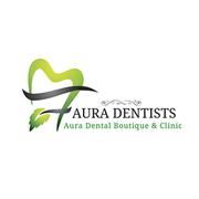 Expert Dentist in Lyndhurst