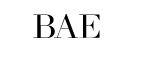 BAE The Label