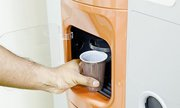 Superior Quality Drink Vending Machine